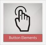 Composium - WP Bakery Page Builder Extensions Addon (formerly for Visual Composer) - 23