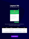 WordPress WhatsApp Support - 4