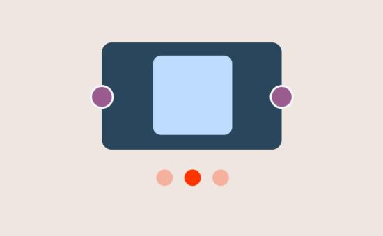 WordPress Slider Themes Addon
