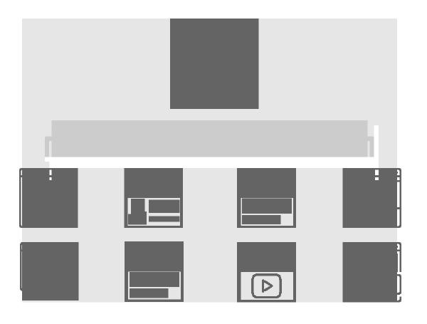 Schema markup for websites