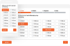 Bookly PRO –Appointment Booking and Scheduling Software System - 22