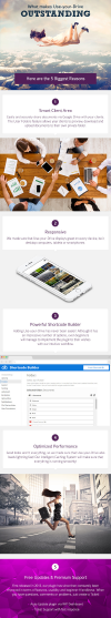 UseyourDrive - The #1 Ultimate Google Drive plugin