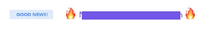 Hostify — Hosting HTML & WHMCS Template - 7