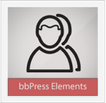 Composium - WP Bakery Page Builder Extensions Addon (formerly for Visual Composer) - 31