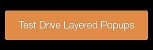 Popup Plugin for WordPress - Layered Popups - 11