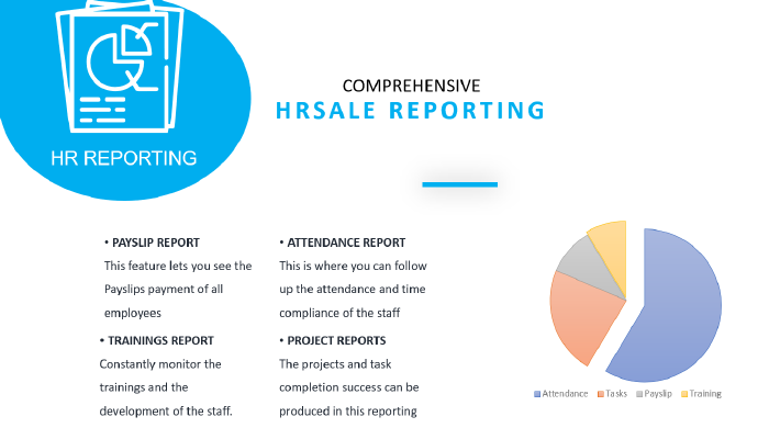HRSALE - The Ultimate HRM - 6