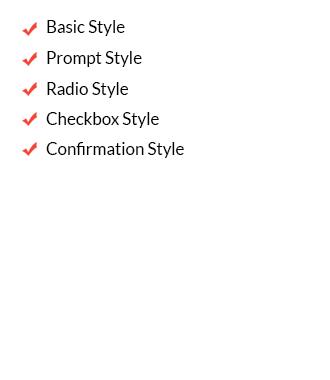 UIUX - IONIC 4 UI Design Components   Multipurpose Starter App - 94