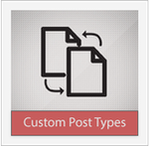 Composium - WP Bakery Page Builder Extensions Addon (formerly for Visual Composer) - 15