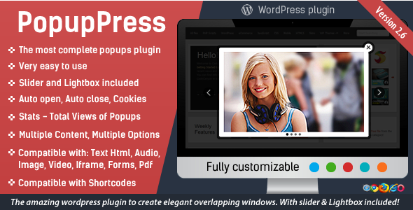 CommentPress - Ajax Comments, Insert, Edit and Delete Comments for WP - 10