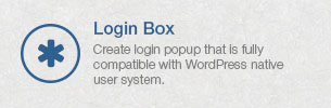Popup Plugin for WordPress - Layered Popups - 26