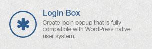 Popup Plugin for WordPress - Layered Popups - 26