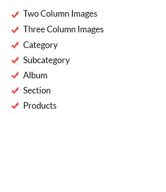 UIUX - IONIC 4 UI Design Components   Multipurpose Starter App - 36