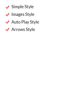 UIUX - IONIC 4 UI Design Components   Multipurpose Starter App - 111