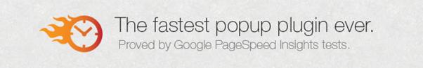 Popup Plugin for WordPress - Layered Popups - 2