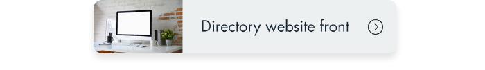 Atlas Business Directory Listing - 4