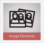 Composium - WP Bakery Page Builder Extensions Addon (formerly for Visual Composer) - 17