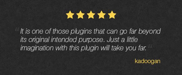 Popup Plugin for WordPress - Layered Popups - 3