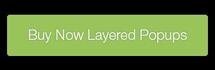 Popup Plugin for WordPress - Layered Popups - 12