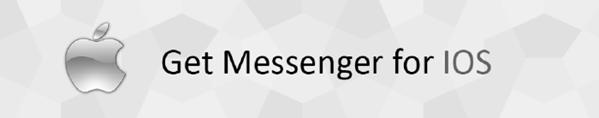 Mobile Native Social Timeline Applications - For WoWonder Social PHP Script - 10