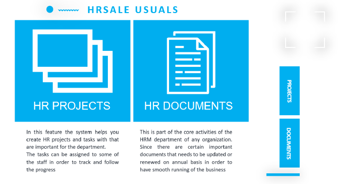 HRSALE - The Ultimate HRM - 9