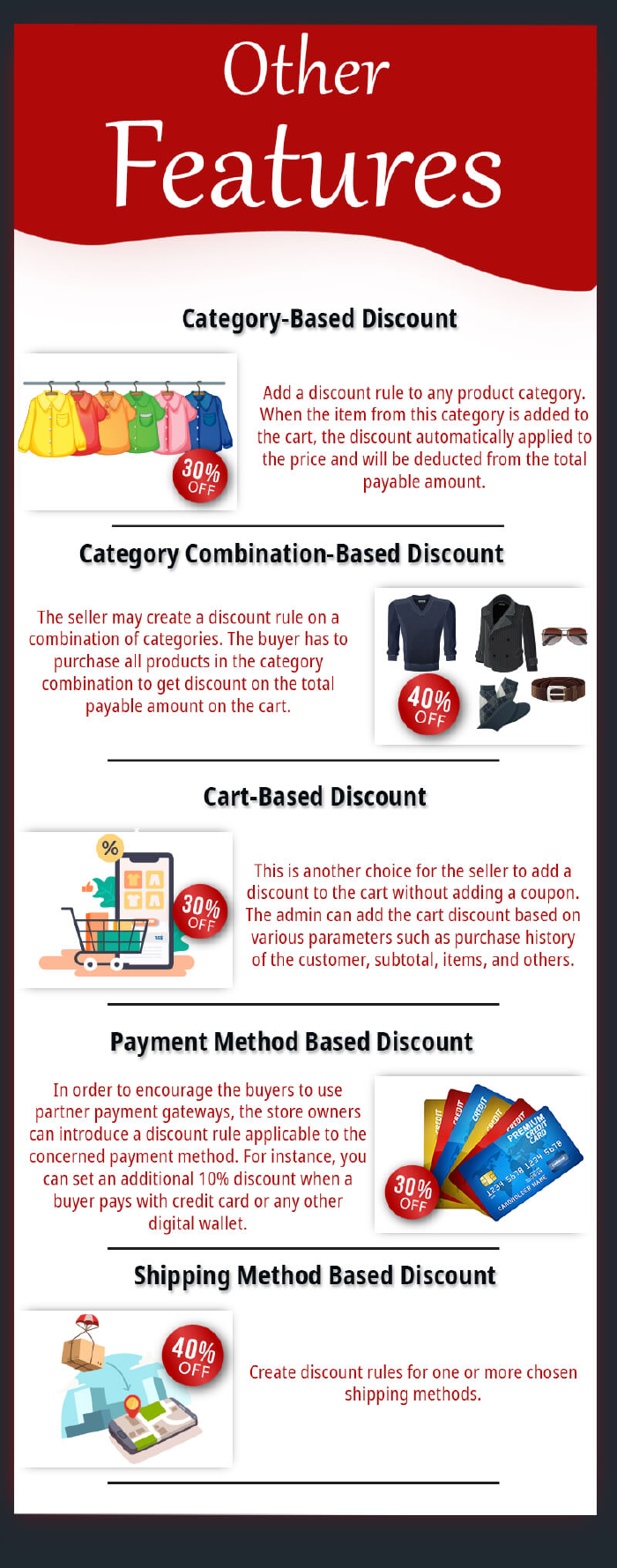 WooCommerce Dynamic Pricing & Discounts with AI - 11
