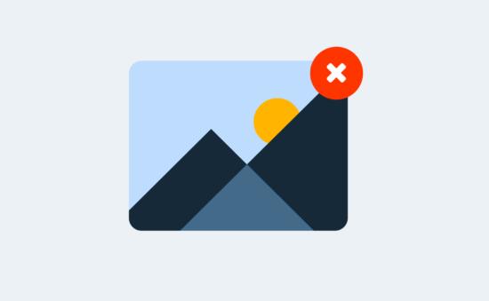 WordPress Slider with Lightbox
