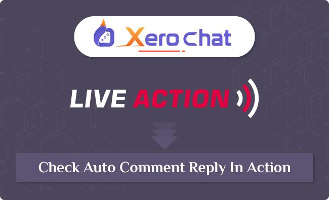 XeroChat - Best Multichannel Marketing Application (White Label) - 10