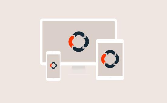 Responsive WordPress Slider Plugin