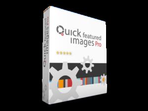 QFIP Software Box