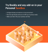 Bookly PRO –Appointment Booking and Scheduling Software System - 2