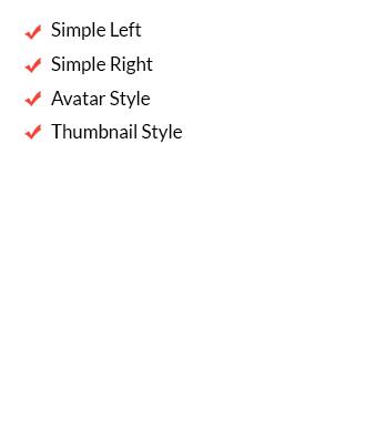 UIUX - IONIC 4 UI Design Components   Multipurpose Starter App - 125