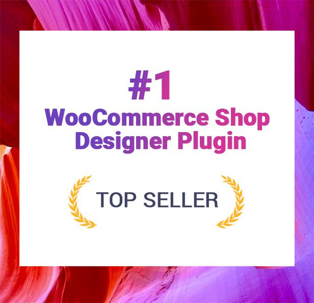 woo product grid list design top seller woocommerce shop designer plugin