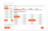Bookly PRO –Appointment Booking and Scheduling Software System - 87