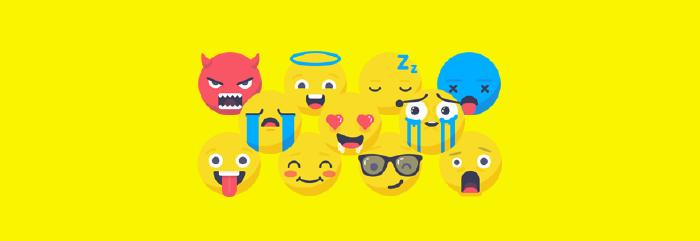 Youzer - Buddypress Activity Reactions