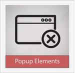 Composium - WP Bakery Page Builder Extensions Addon (formerly for Visual Composer) - 26