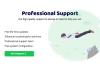WordPress WhatsApp Support - 8