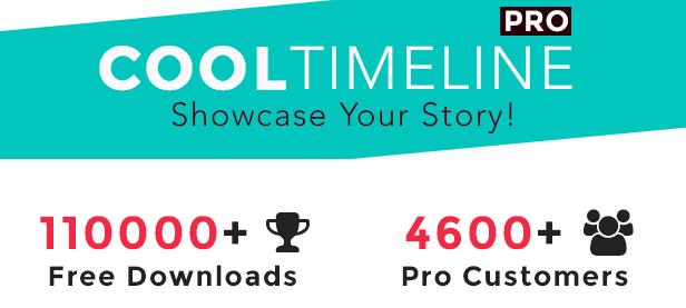Cool Timeline Pro